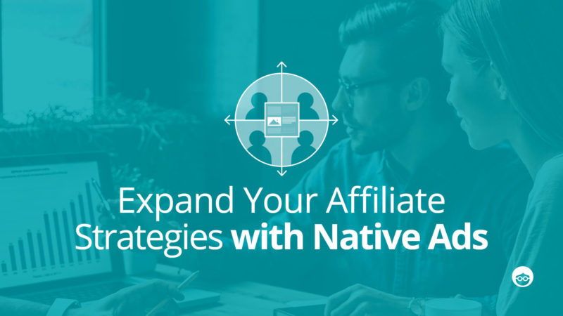 Native Advertising,digital marketplace, ads, Native Ads, DSR Network