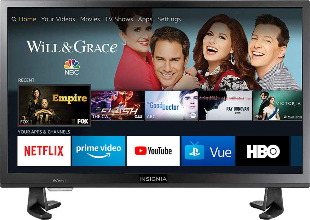 Best TV Set in Less Than $100 – Best items -DSRN Blogs