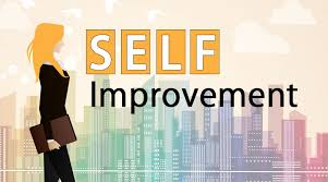 A GUIDE TO SELF-IMPROVEMENT OR SELF HYPNOSIS?