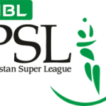 PSL 5 -SEASON OF CRICKET FEVER