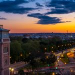 WHAT'S FAMOUS ABOUT MADRID