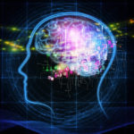 New Brain-Computer Interface Transforms Thoughts to Images