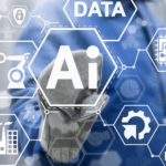 How Does Artificial Intelligence Compare to Augmented Intelligence?