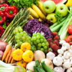Simple Tips to Keep your Vegetables fresh as new