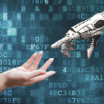 What is ethical Artificial Intelligence (AI)? 7 questions, answered